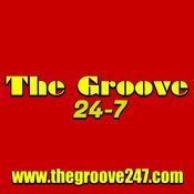 Radio Groove 24/7