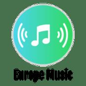 europemusic