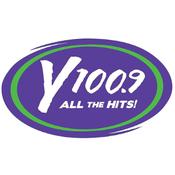 KSXY - Y 100.9 FM