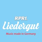 Radio RPR1.Liedergut