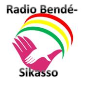 Radio Bendé Sikasso