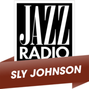 Jazz Radio - Sly Johnson
