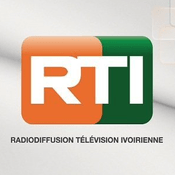 RTI Radio Côte d'Ivoire