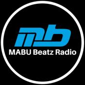 MABU Beatz Radio Dub Techno