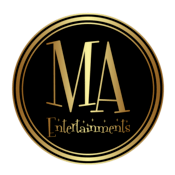 MA Entertainments RADIO
