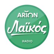 Rádio Arion Laikos