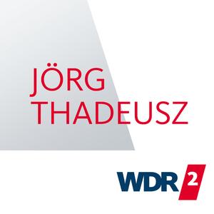 Wdr 2 Thadeusz