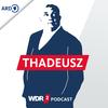 WDR 2 Jörg Thadeusz