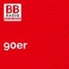 BB RADIO - 90er