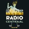 radio centraal