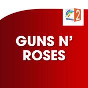 Radio Regenbogen - Guns N' Roses