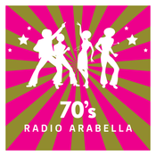 Radio Arabella 70er