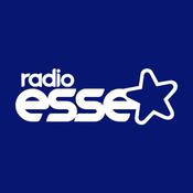 Radio Radio Essex