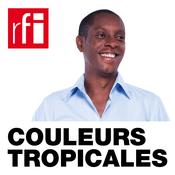 RFI - Couleurs tropicales