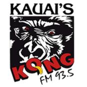 Kauai's KONG FM 93.5