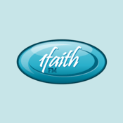 Rádio 1Faith FM - Christmas Top 40