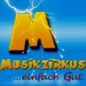 musikzirkus