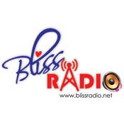 Rádio Bliss Radio