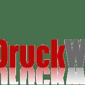 druckwelle