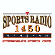 Radio WFMB - ESPN Sports Radio 1450 AM