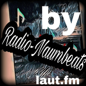Rádio radio-naumbeats