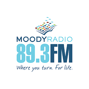 WRMB - Moody Radio South Florida 89.3 FM | Listen online