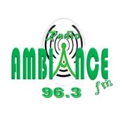 Radio Ambiance Fm 96.3