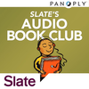 Slate's Audio Book Club