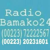 Radio Bamako24
