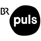 Rádio PULS