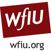 WFIU - Public Radio 103.7 FM