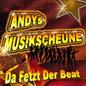 Andys-Musikscheune