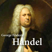 Radio CALM RADIO - George Frideric Handel