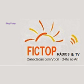 Radio Radio Litoral Sertanejo