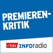 Premierenkritik | Inforadio - Besser informiert.