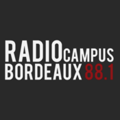 Radio Radio Campus Bordeaux