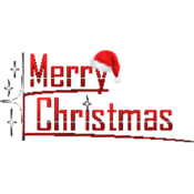 Top Tonic Merry Christmas Radio