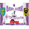Radio-Sterni