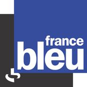 France Bleu Provence - C'est la vie en Provence week-end