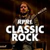 RPR1.Classic Rock