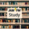 JAM FM Study