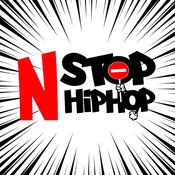 Radio NSTOP HIP HOP
