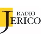 Radio Jérico - RCF Moselle