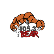 WBRW - The Bear 105.3 FM