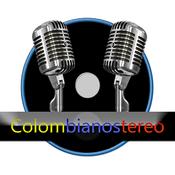 Rádio Colombianostereo