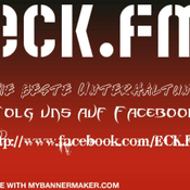 eck-fm
