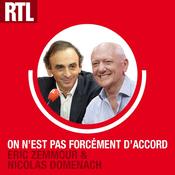 RTL - On n'est pas forcément d'accord