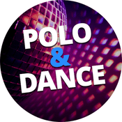 Radio OpenFM - Polo & Dance
