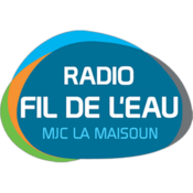 Radio Fil de I'Eau - Fleurance