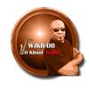WJKR-DB Jo Khool Radio
